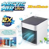 Arctic Air Cooler Ultra Evaporate / Cooler Kipas USB / AC Mini