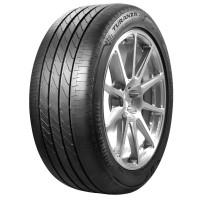 Ban HRV prestig camry juke innova 215/55 r17 Bridgestone Turanza T005A