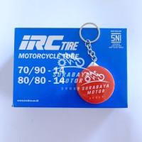 Ban Dalam IRC 70/90-14 Motor Mio Depan