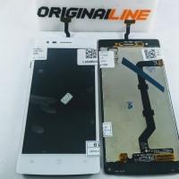 LCD + TS OPPO NEO 5 ( R1201 )