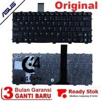 original Keyboard laptop Asus Seashell Eee Pc 1015CX 1015P 1015PX 1015