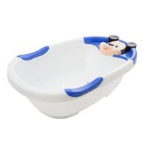 Bak Mandi Bayi Baby Bath Animato ( SIP 702MKI ) Shinpo