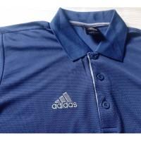 Polo Shirt Adidas #2