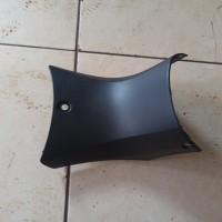 Sambungan Tengah / Body Tengah Honda Supra X 125 2005-2011 Kw Mantap