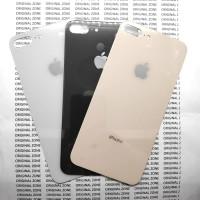backdoor iphone 8 plus original back cover iphone 8plus