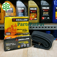 BAN DALAM SWALLOW RING 18 350/400 3.50/4.00-18 110/70 120/80 130/70-18