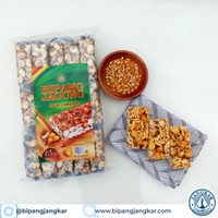Bipang Jagung isi 15 pcs