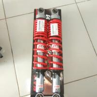 Shockbreaker KYB Zeto Honda Supra X , Revo , Blade , Kharisma