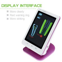 Woodpecker III Style Endodontic Apex Locator Root Canal Finder Endo Me