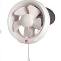 KDK 15WUD – Exhaust Fan Dinding 6 inch