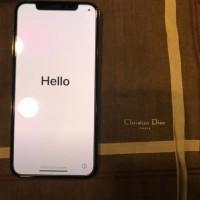 Jual Iphone Lock Icloud Murah Harga Terbaru 2021
