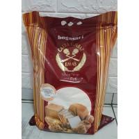 CAKRA KEMBAR EMAS Tepung Terigu untuk Roti 5 KG