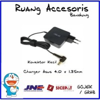 Adaptor Charger ASUS Vivobook S14 S410UN S410UF X505 A442 19V 3,42A