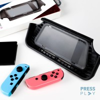 Baseus Bumper Stand Case Nintendo Switch