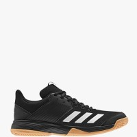 Adidas Badminton Ligra 6 Badminton Original BNIB Shoes - Black