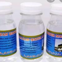 air ZAM ZAM 80 ml original