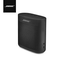 Bose SoundLink Color II Bluetooth Speaker - Black