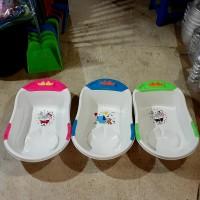 Bak mandi bayi onyx khusus gojek dan grab