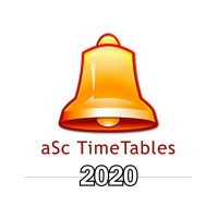 03 aSc Timetables