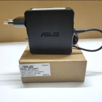 Adaptor Charger Asus Pro B8430UA Pro P2430UA Pro P2430UJ Pro P2440UQ