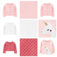 newborn, 6,12,24 bulan carters baju hangat cardigan sweater baby anak