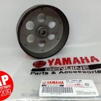 Mangkok Rumah Kampas Ganda Kopling Yamaha Mio Fino Nouvo Sporty 5TL