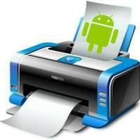 promo jasa print warna kertas art paper 190 gsm berkualitas