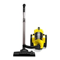 Vacuum cleaners DRY KARCHER VC3 Low Watt