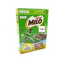 Nestle Milo Sereal 170 Gram