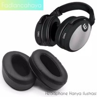 Busa Earcup Headphone Brainwavz HM5 Audio Technica ATH-M50