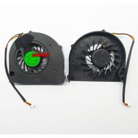 Fan Kipas Laptop Acer 4732 4732Z 4332 D725 D525