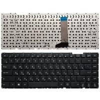 Keyboard Asus VivoBook A442 A442u A442uf A442uq A442ur X442