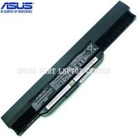 Baterai Asus A43 A43E A53S K43E K43U K43S K43SJ K53 K53T K53S K53SV