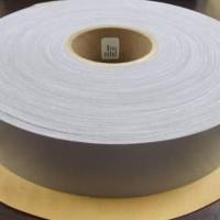 Pita Kain - Scotlite Kain - Scotlite Baju - Reflektive Tape Jahit 2,5