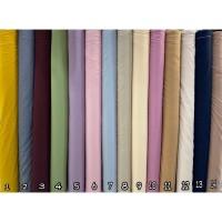 Bahan kain ceruty diamond crepe untuk pashmina, gamis, dll