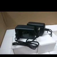 Adaptor Adapter 2A 12V charger kamera Kamera Cam CCTV 12 Volt 2 Ampere