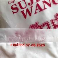 Hot Produk Tepung Beras Suji Wangi 500 Gram , Import Thailand