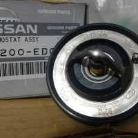Thermostat Nissan Livina, March, Datsun go, Latio 21200-ED00A 100% OR