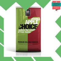 Tembakau Tobacco Linting /Mac Baren Tobacco Apple Choice