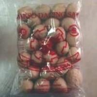 Dijual Bakso sumber selera baso kebun jeruk SB 25s Murah