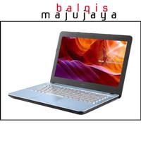Asus Vivobook X441MA Intel N4000 Ram4GB HDD1TB Intel HD Graphic