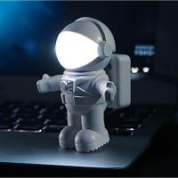 Aksesoris Komputer: Lampu LED USB untuk Laptop/PC/Notebook