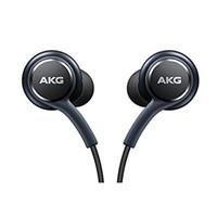 Headset Samsung AKG