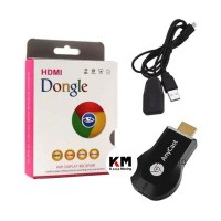 Dongle AnyCast HDMI WIFI Display Reciever TV EzCast
