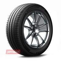 Michelin Primacy 4 215/60-17 96V Ban Mobil Alphard, Vellfire, Innova