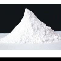 Anti Kempal / Anti Gumpal Food Grade