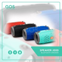 Speaker Bluetooth JBL J020 Extreme