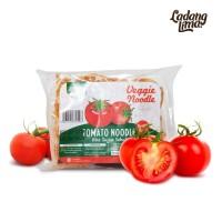 Mie Tomat Ladang Lima