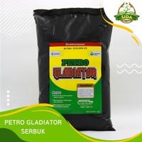 Dekomposer Petro Gladiator Serbuk 1 kg