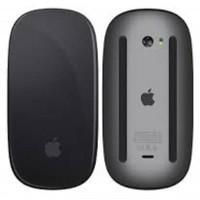 Apple Magic Mouse 2 Original Pack Resmi Apple (MLA02ID/A)-WHITE
